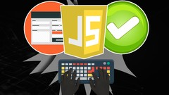 Essentials of JavaScript Practice Coding Exercises Tips
