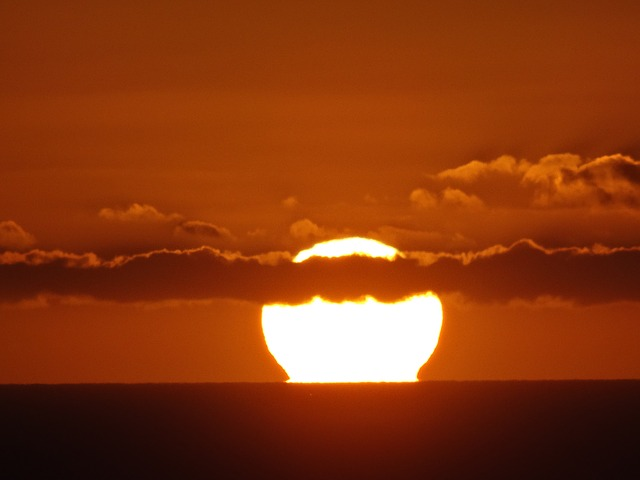 matahari tertahan yusya bin nun