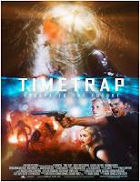 OTime Trap