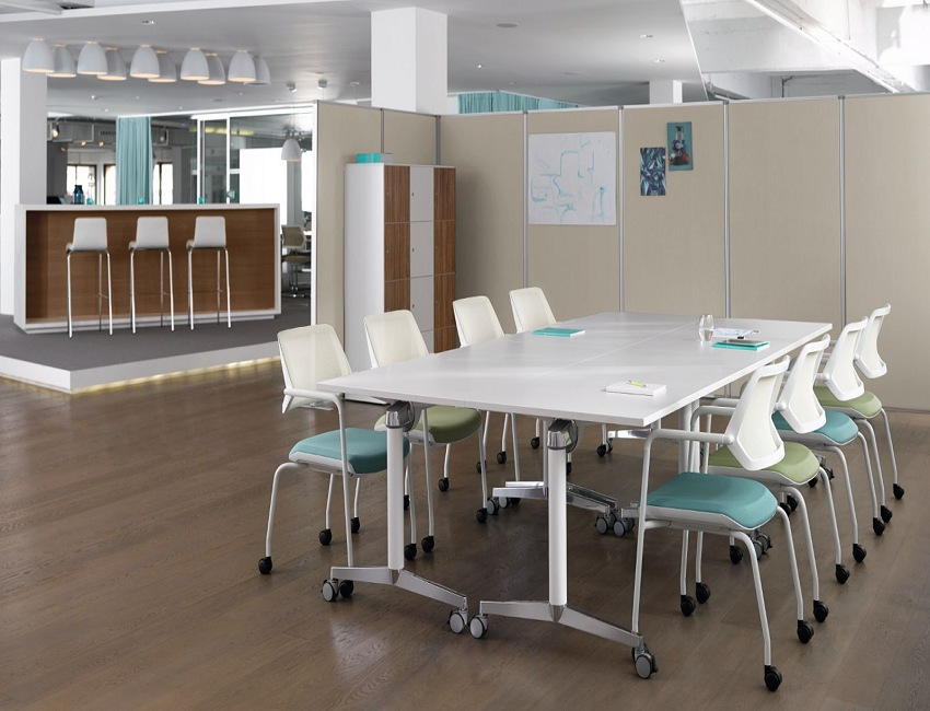 Used Office Furniture Near Greenville Sc Buy Office Furniture Online