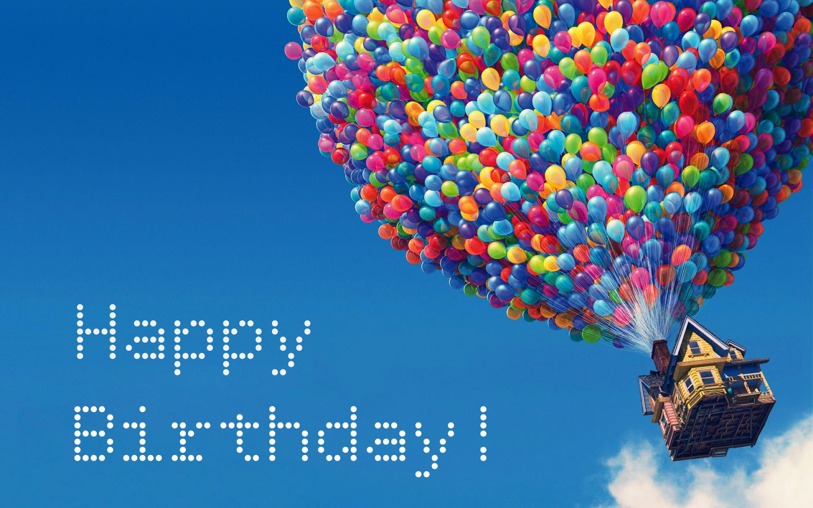Happy Birthday Greetings For Facebook Wishes Love