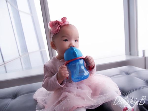 8aa45d2fade Beautylife HK - BB 飲水的學問~  如何學習飲水?  - BB 飲水的學問 ...