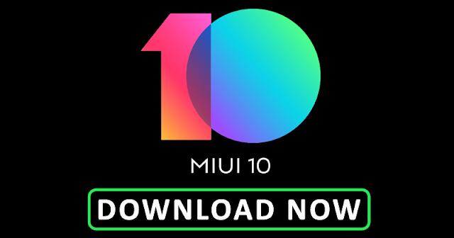 mui-10-versi-beta