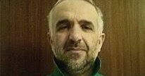 the FAN: Roberto Ruggieri (Celtic Glasgow)