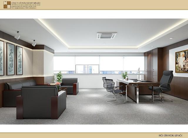 Ghế da văn phòng có thiết kế chân xoay luôn là sự lựa chọn hoàn hảo cho không gian văn phòng chuyên nghiệp cũng như mang đến cho không gian sự sang trọng và ấn tượng