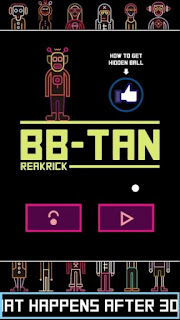 Bbtan By 111% Apk V3.2 Mod Free Download For Android