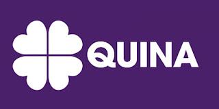 """""""Quina"""" 4943: prêmio de R$ 5,5 milhões na sexta, 05/04"""