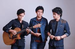 Chord Gitar The Overtunes - Bukan Sekedar Kata (OST. SUSAH SINYAL)