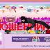 Karapush-Game.biz - Отзывы, развод, без вложения, сайт платит деньги?