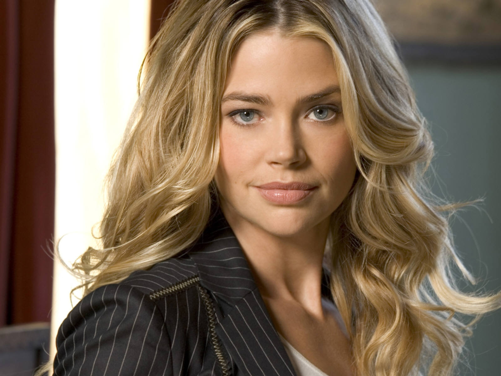 Cleavage Denise Richards nude (48 foto and video), Tits, Bikini, Boobs, see through 2019