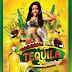 Bonita plantilla para crear flyers al estilo mexicano