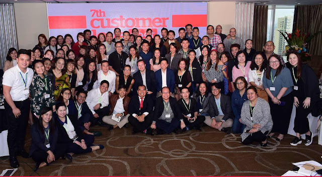Conference Event Management Philippines