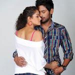 Brahmi Gadi Katha Telugu Movie Latest Stills
