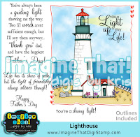 http://www.imaginethatdigistamp.com/store/p231/Lighthouse.html