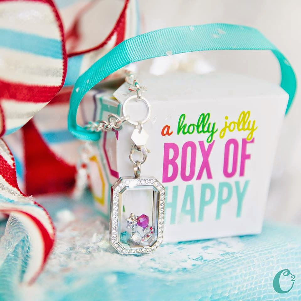 """Say """"I do"""" to the Origami Owl Bridal Collection! 