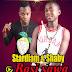 Audio: Stardiam & Shaby - Basi Sawa
