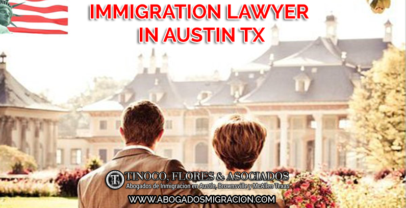 Abogados De Inmigración En Austin The Best Immigration. No Minimum Checking Account Www Prilosec Com. Employment Verification Background Check. Dish Network Deals For New Customers. Skin And Cancer Center Of Arizona. Plastic Shipping Container Va Substance Abuse. Technical Degree Definition U Of Minnesota. Cook County Assessors Office Usf Nursing. How Much To Travel The World E Crm Systems