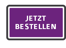 https://www.wollfuehlecke.de