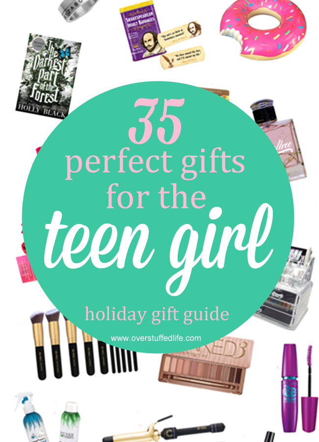 Sometimes the teenager in your life can be hard to buy for due to their unique style. Make sure your favorite teen knows you care by stepping up to the plate and finding the perfect gift. FindGift offers a wide selection of creative gift ideas sure to please even the pickiest of young adults.