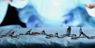 Medical Negligence FAQs