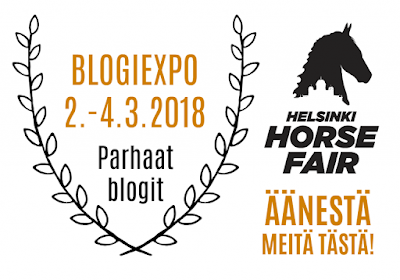 http://www.playsson.net/blogiexpo-goes-hhf-aanesta-parasta-blogia/