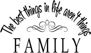 Free 3d Wallpapers Download Family Quotes Family Guy Quote