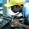 Lowongan Kerja Terbaru 2019 PT.Kyowa Indonesia