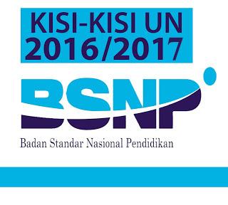 Download Aplikasi Kisi Kisi Un Sma Ma Sederajat Terbaru