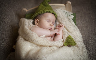 latest_baby_sleeping_photography_images_stock_photos.jpg