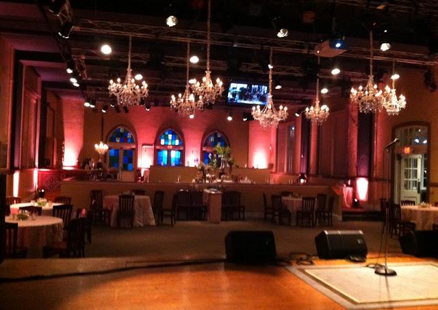Wedding Venues In Jackson Ms duling hall jackson ms