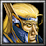 Guia Skywrath Mage | Dragonus DOTA 1