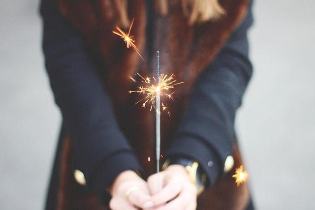 Resoluções de ano novo: como cumprí-las