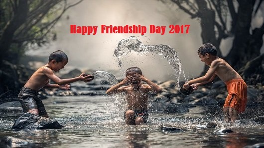 Friendship Day Images for Special Friends