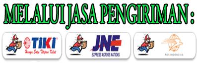 http://klgpalembang.blogspot.co.id/p/cara-pemesanan-prodak.html