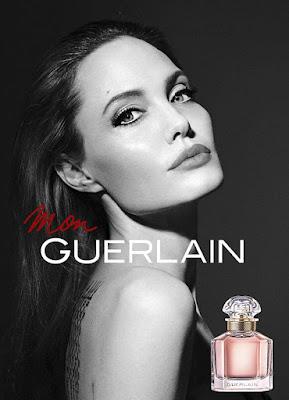 Perfumes Importados 2018. Lo nuevo de Guerlain .