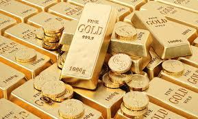 Mana Yang Lebih Untung? Kredit Emas Atau Tabungan Emas