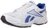 Reebok Men's Luxor Lp Mesh Running Shoes