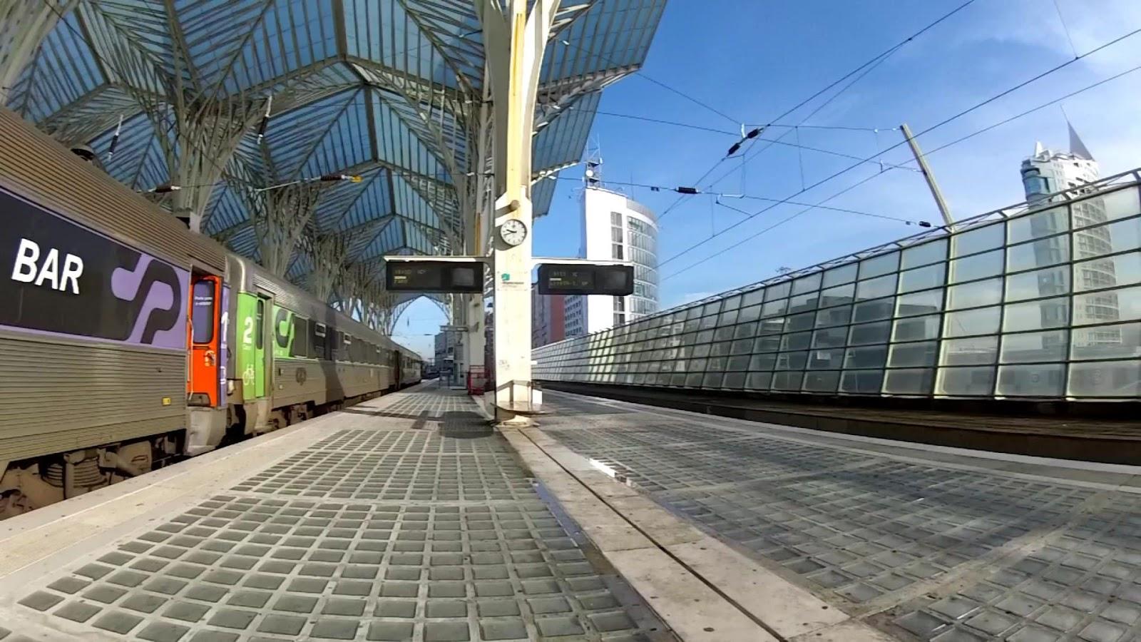 Поезда из аликанте в севилью