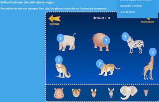 http://tidou.fr/2-4-ans/ludo-educatifs/10-droles-animaux2