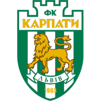 Recent Complete List of FC Karpaty Lviv Roster 2017-2018 Players Name Jersey Shirt Numbers Squad