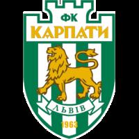 Daftar Lengkap Skuad Nomor Punggung Baju Kewarganegaraan Nama Pemain Klub FC Karpaty Lviv Terbaru 2017-2018
