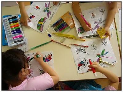 imagen alumnos+maestros