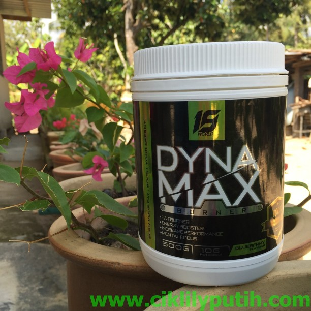 Fit figure weight loss formula reviews photo 3