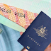 Visa Application to Study and Work in Australia and Australia Work Permit Application Form