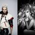 Bill Kaulitz, integrante de Tokio Hotel elige su canción favorita de Lady Gaga