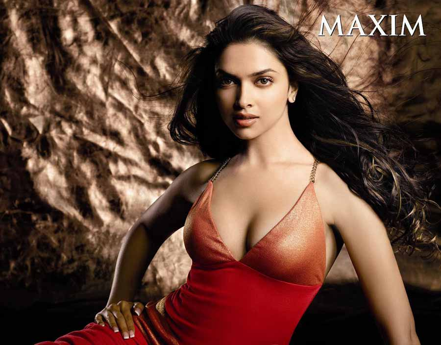 Free Movie Download- Video Songs-Hot Walpapers Deepika -1546