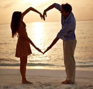 اجمل واروع ماجاء فى قصص الحب صور حب ورومانسية روعة جميلة