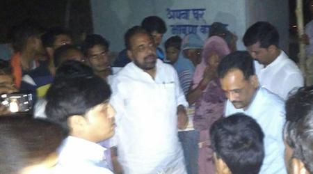 वनविभाग के अधिकारी अत्याचार करें तो उनके हाथ-पैर तोड़ दो: मंत्री गोपाल भार्गव | SAGAR