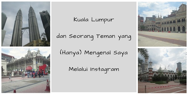#AhaSkyScanner #SkyscannerIndonesia