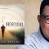 """Anderson Freire lança novo CD """"Contagem Regressiva"""" nas plataformas digitais"""